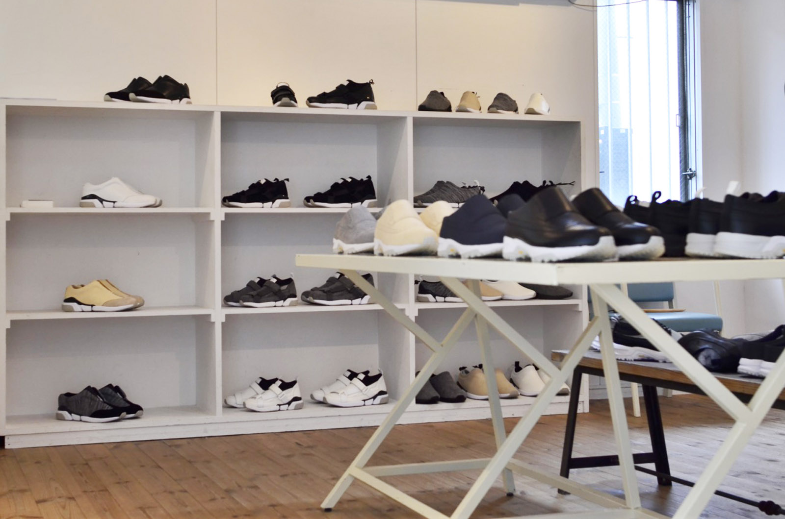 ORPHIC Exhibition