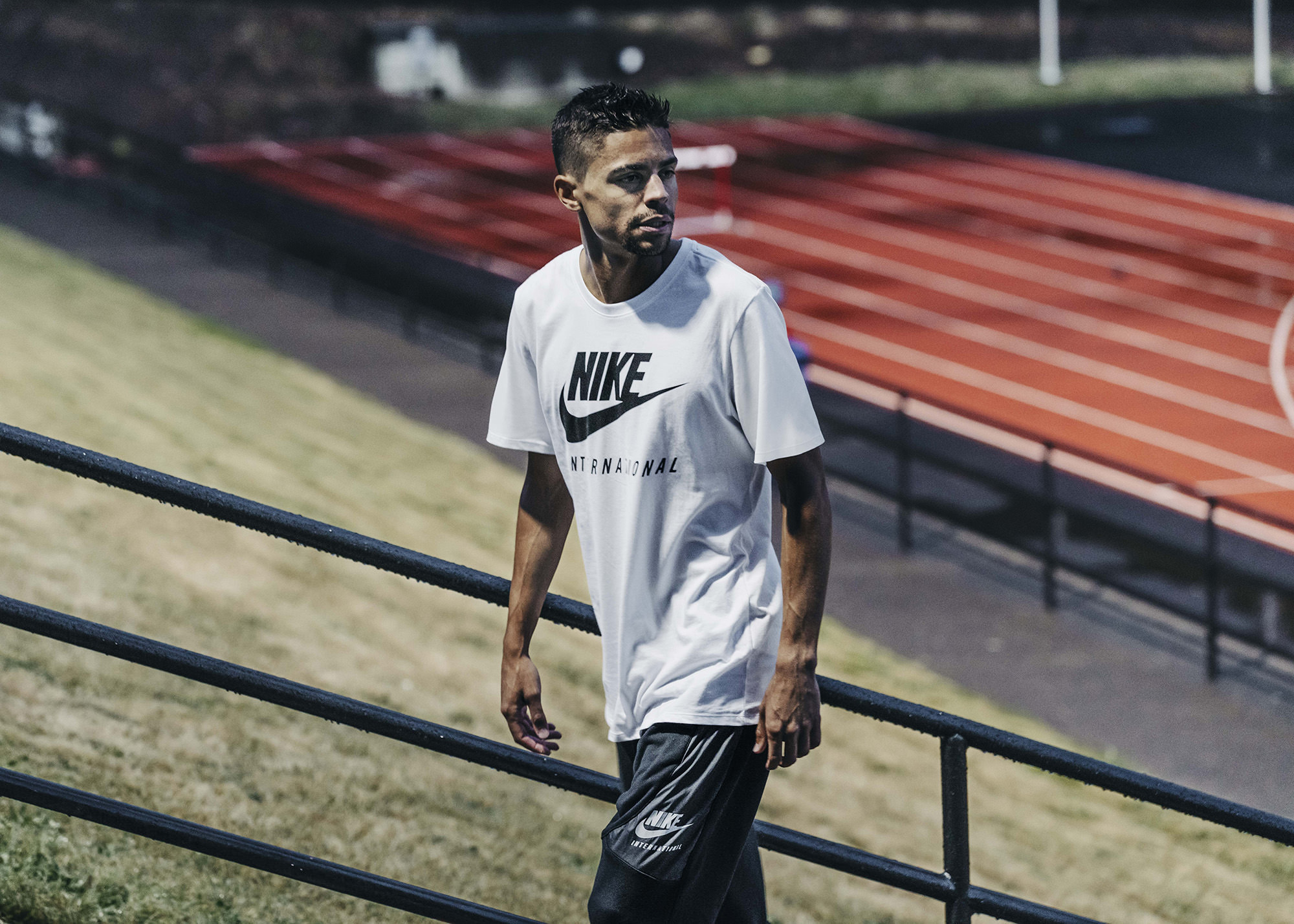 5774b7da6d4678a922085152_Nike_International_Matt_Centrowitz3_original
