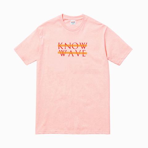 5780857e7a0c1f8933aa0c25_pink_large