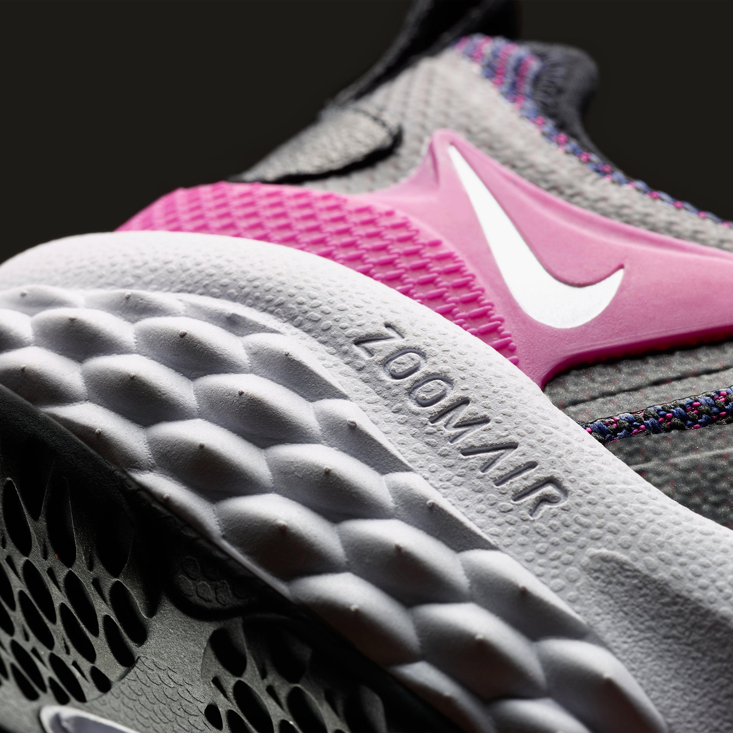 NikeLab x KIM JONES