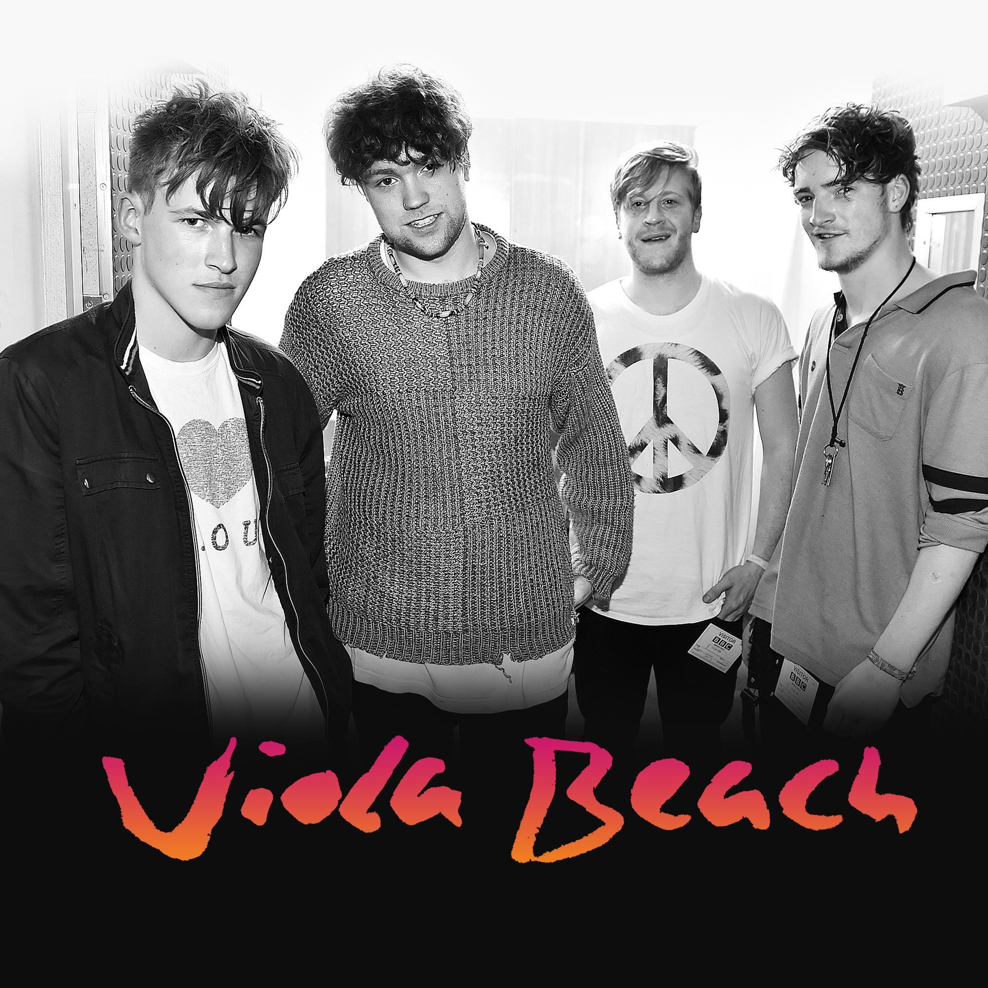 57a032bb98136b512c3d92a8_Viola Beach「Viola Beach」