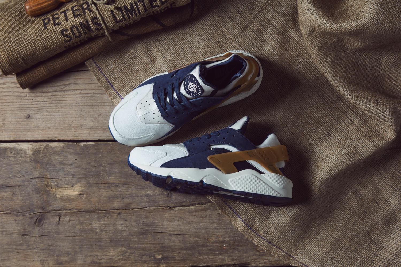 57b40e57c2d13ca21b80ae89_Nike_Ale_Brown_Pack_19