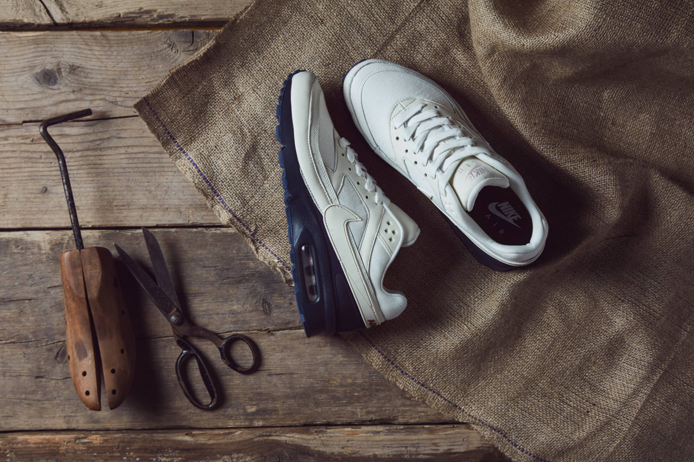 57b410185ee8c85457eb6931_Nike_Ale_Brown_Pack_20