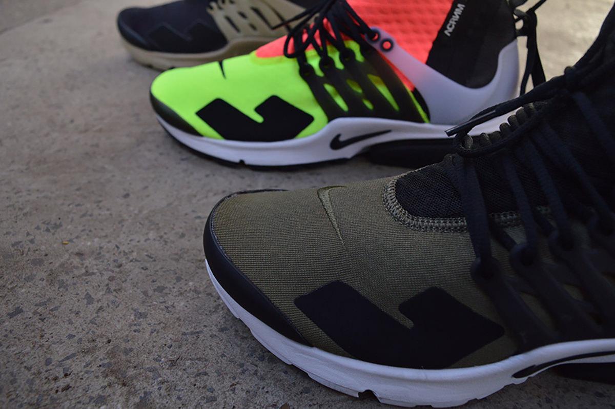 57bd2ac3036be9b815aeb8d8_acronym-Nike-Air-presto-neon-001