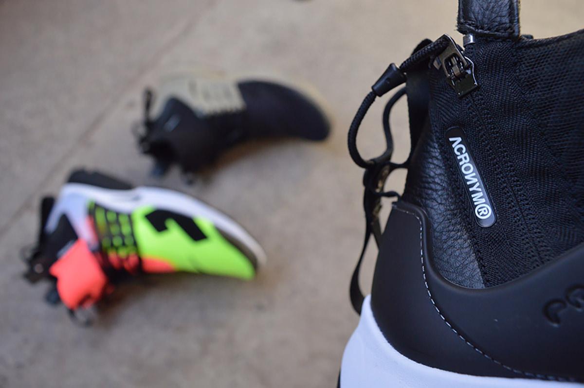 57bd2acc2c4298472c995436_acronym-Nike-Air-presto-neon-003