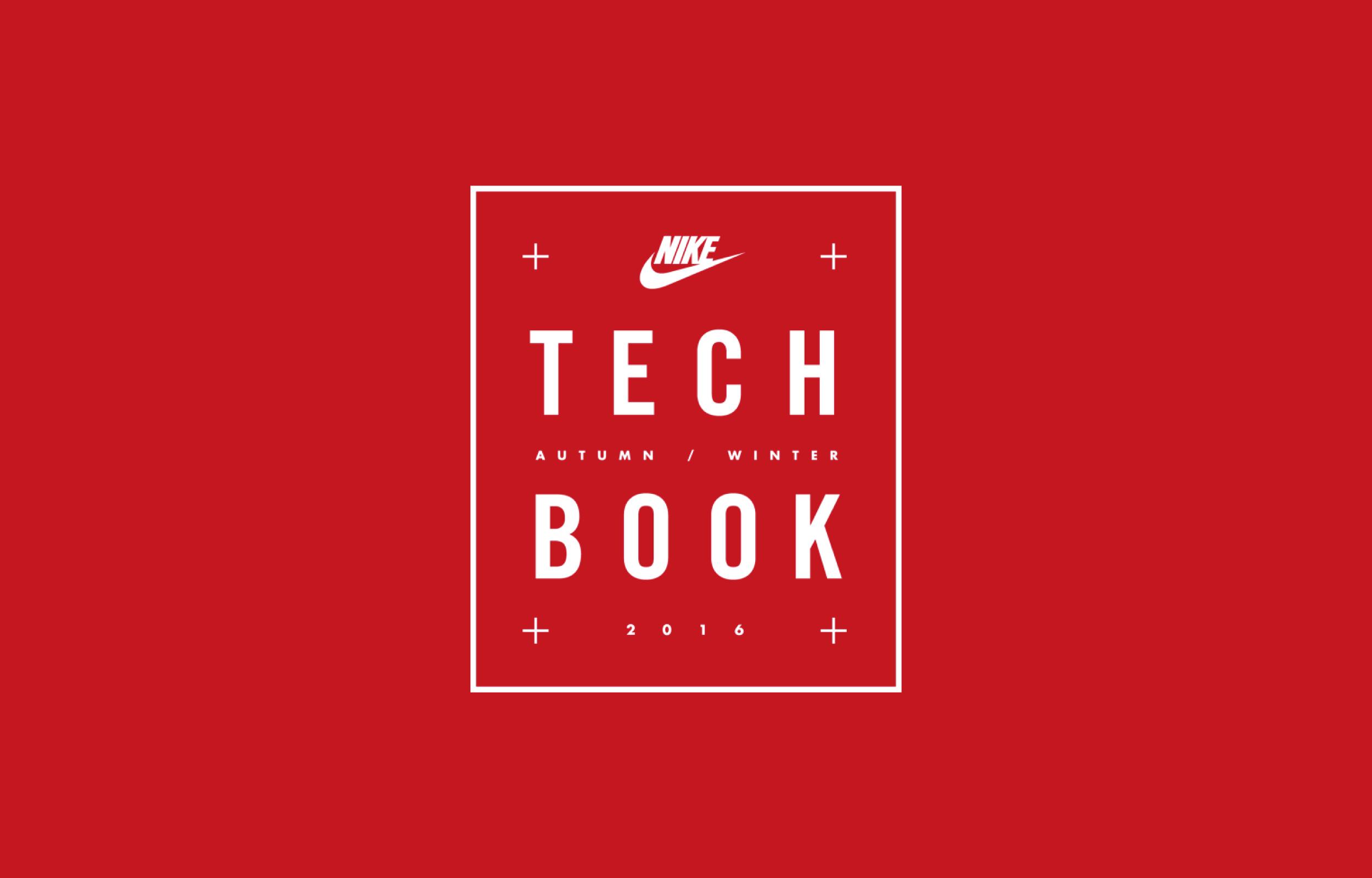 57bf9f47357c762b1d111ce5_Tech_Book