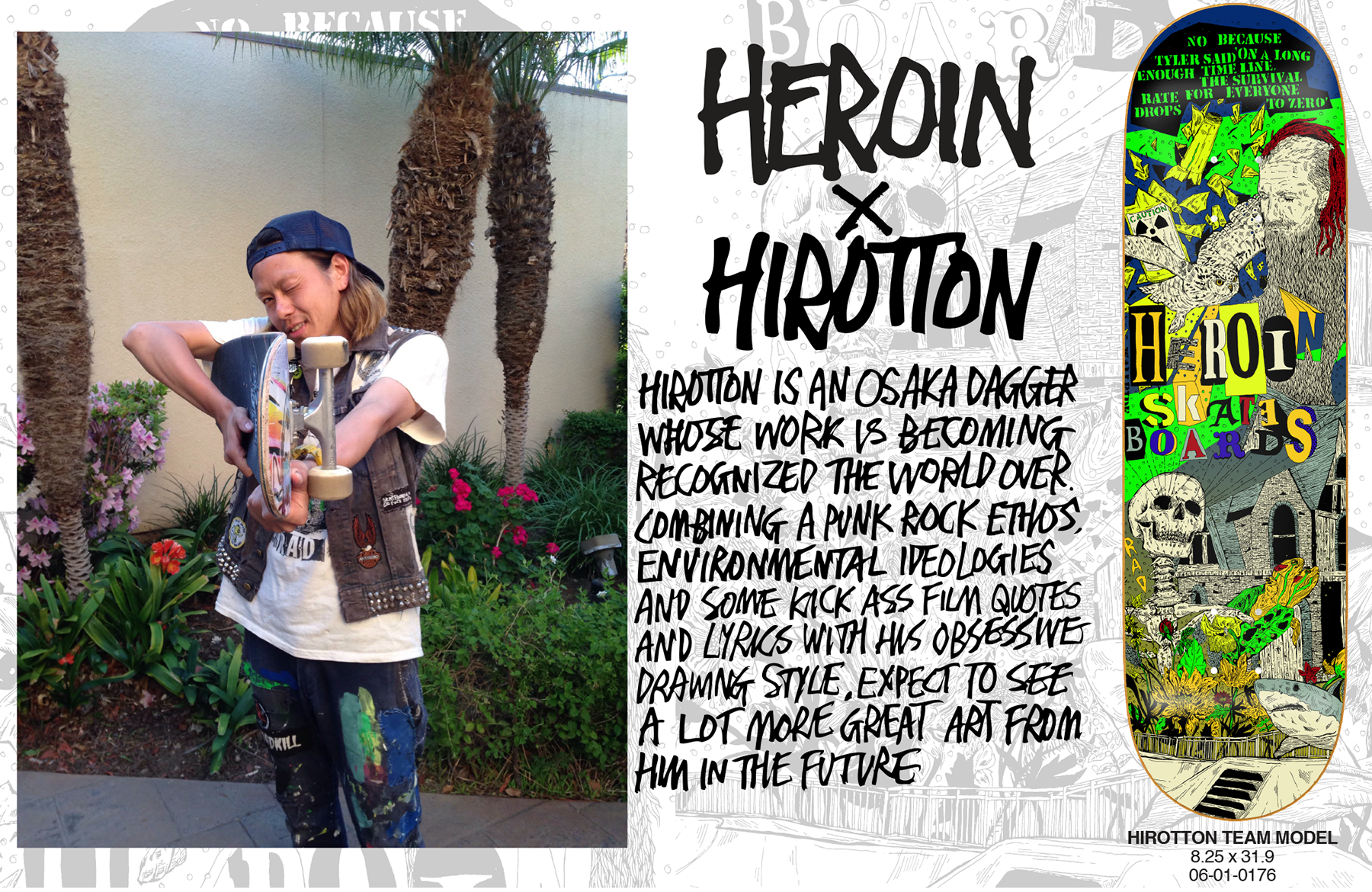 57c692185410317a109c7f05_Heroin-x-Hirotton_Page