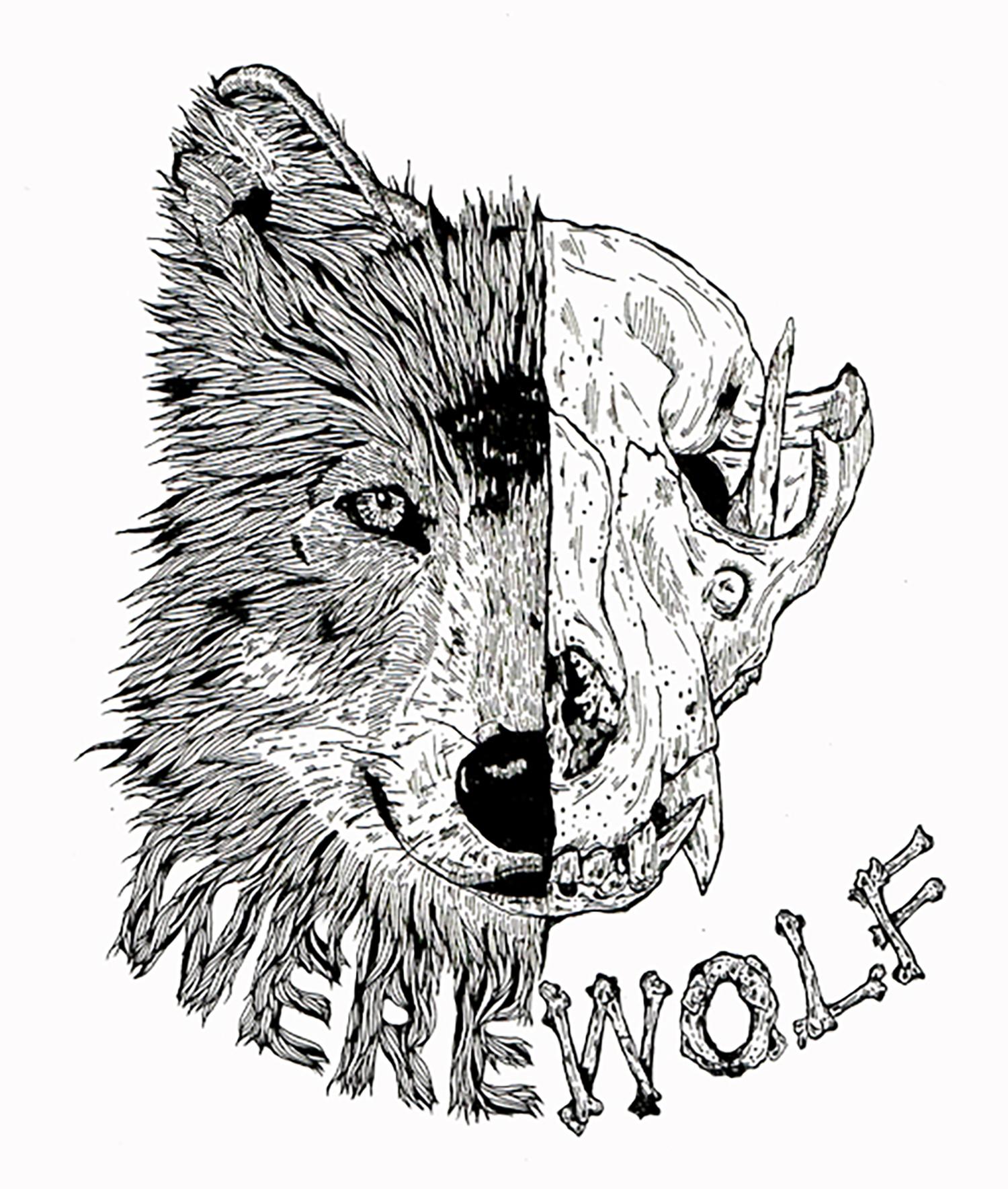 57c695f023bf505b1929ca20_werewolf-zeek