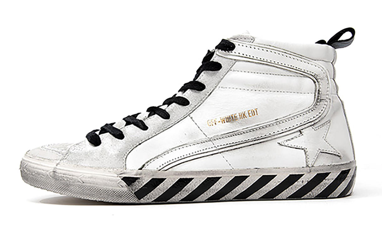 57ce6bc7a0d241d66ddee7bb_off-white-golden-goose-hong-kong-03