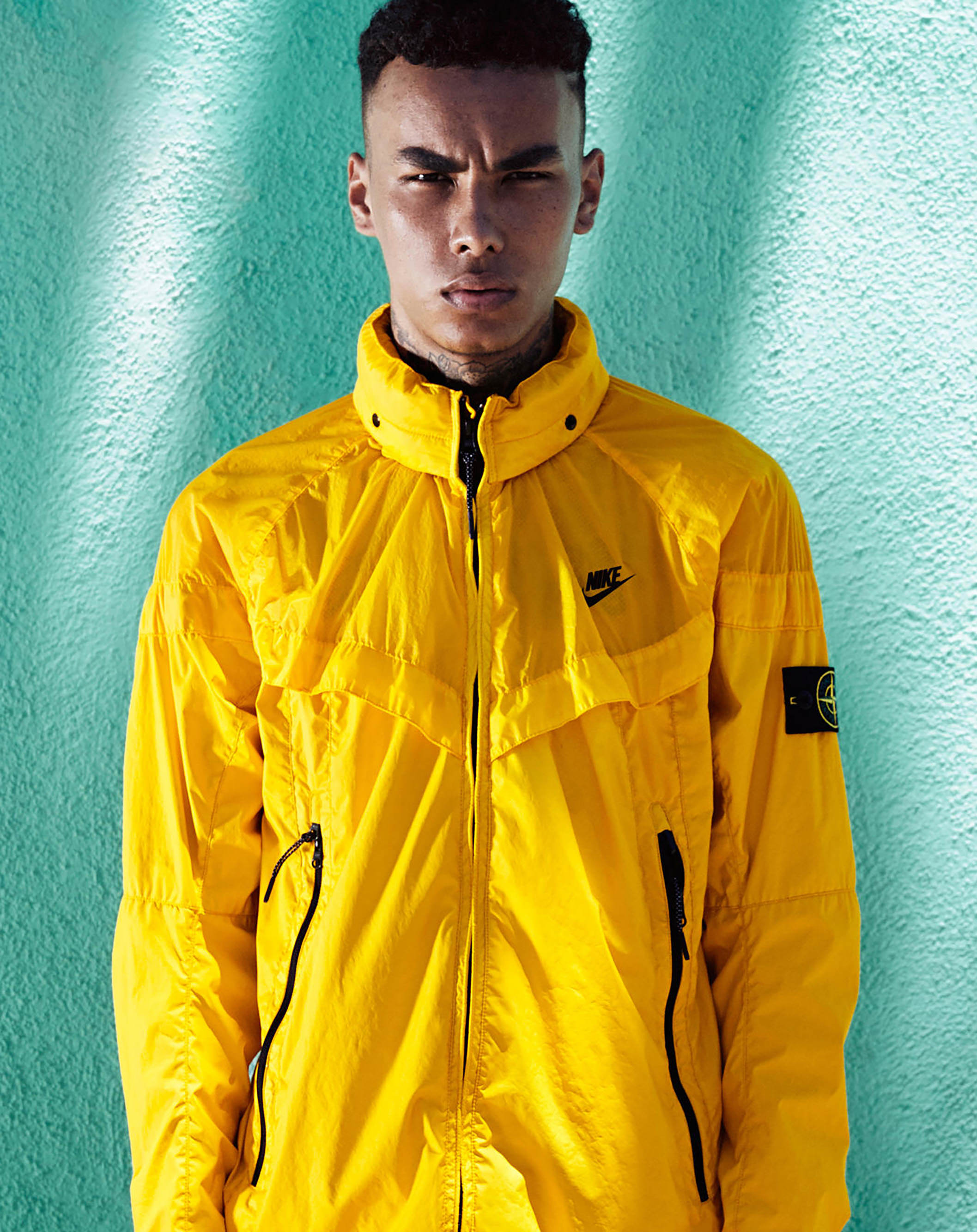 57cfcc6ad418a47c56418723_NikeLab-x-Stone-Island-Windrunner_Yellow_native_1600