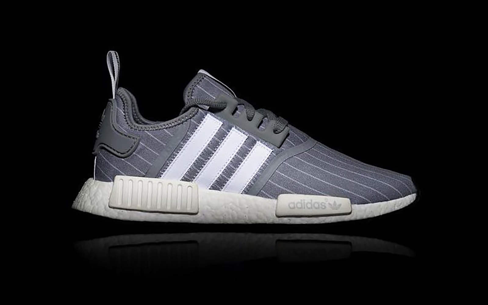 57d11529b5e3067a0d4c2dcc_bedwin-and-the-heartbreakers-adidas-nmd-r1-02
