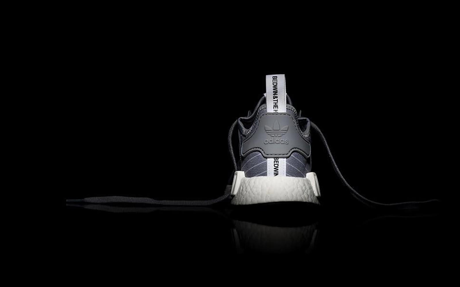 57d115464c75f0326f63aa17_bedwin-and-the-heartbreakers-adidas-nmd-r1-01