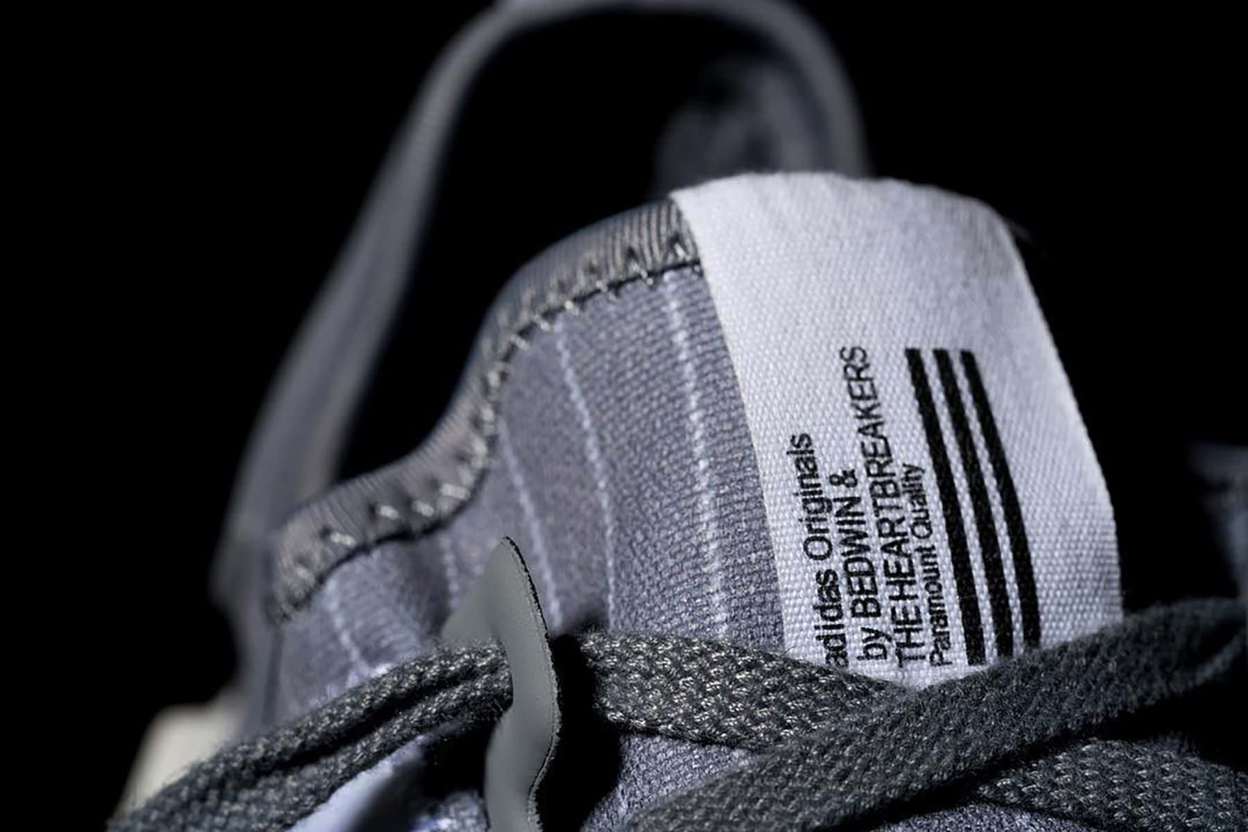57d11550b5e3067a0d4c2dd1_bedwin-and-the-heartbreakers-adidas-nmd-r1-03