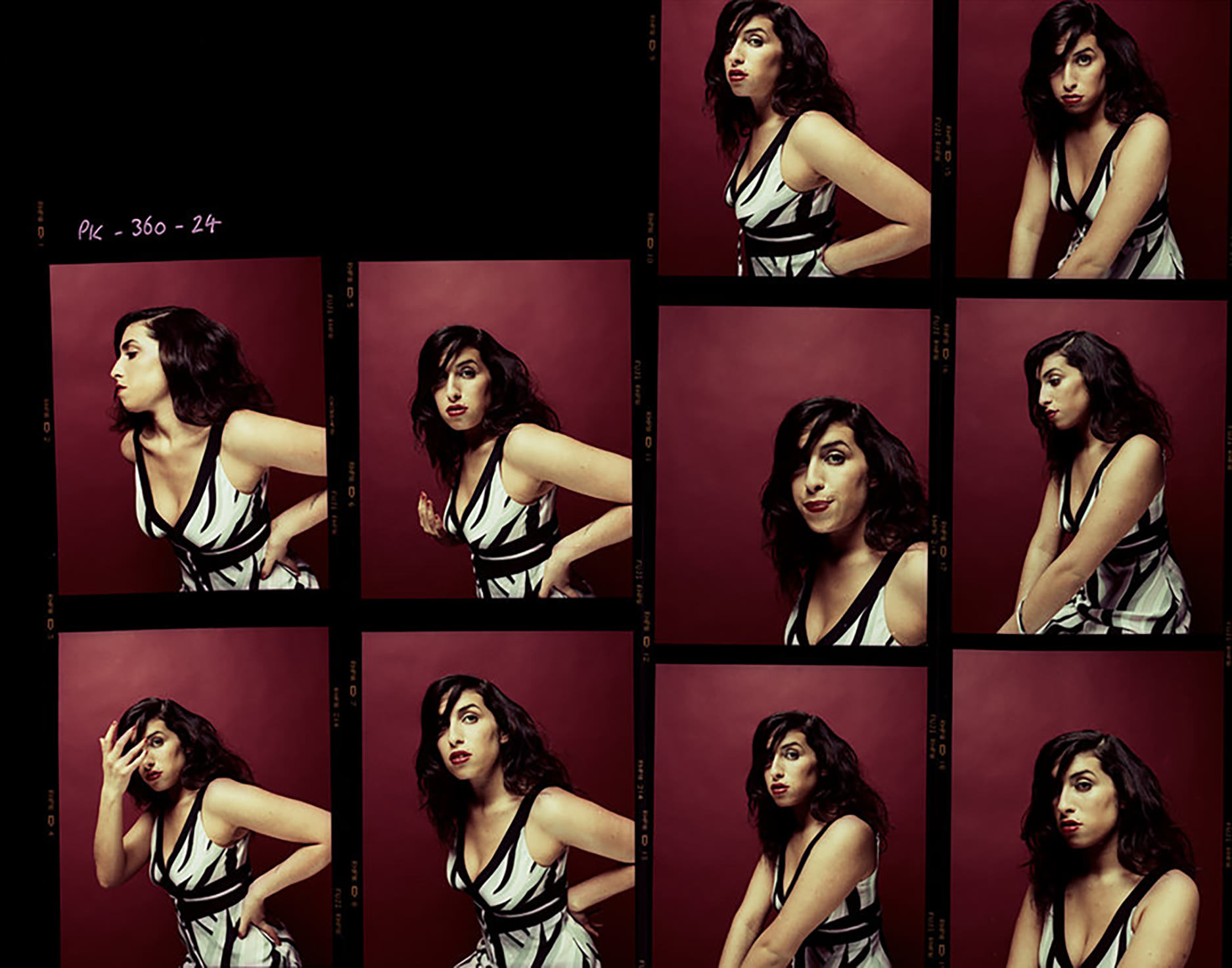 57e221683c59b02205433f8d_Amy-Winehouse-cr-Phil-Knott-7542-2016-billboard-1240