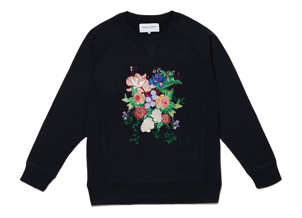 57e8b2fdd1bc77b275127a46_Flowers_Black_1024x1024