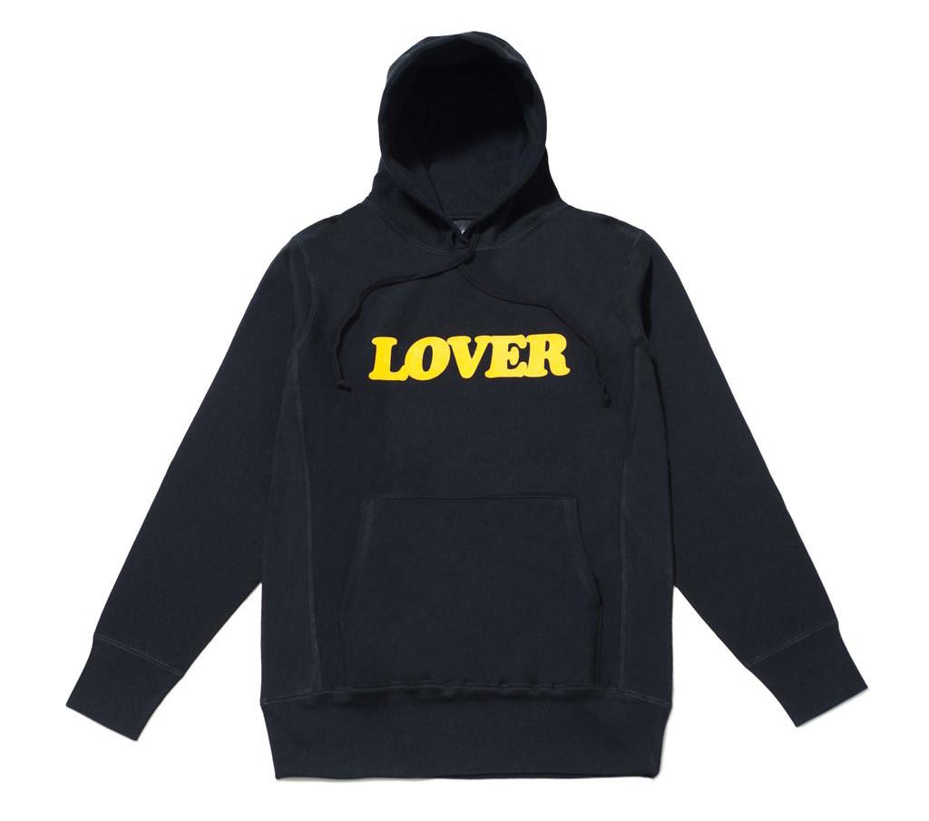 57e8b5a60e9aa62274b63edc_Lover_Hoodie_Black_1024x1024