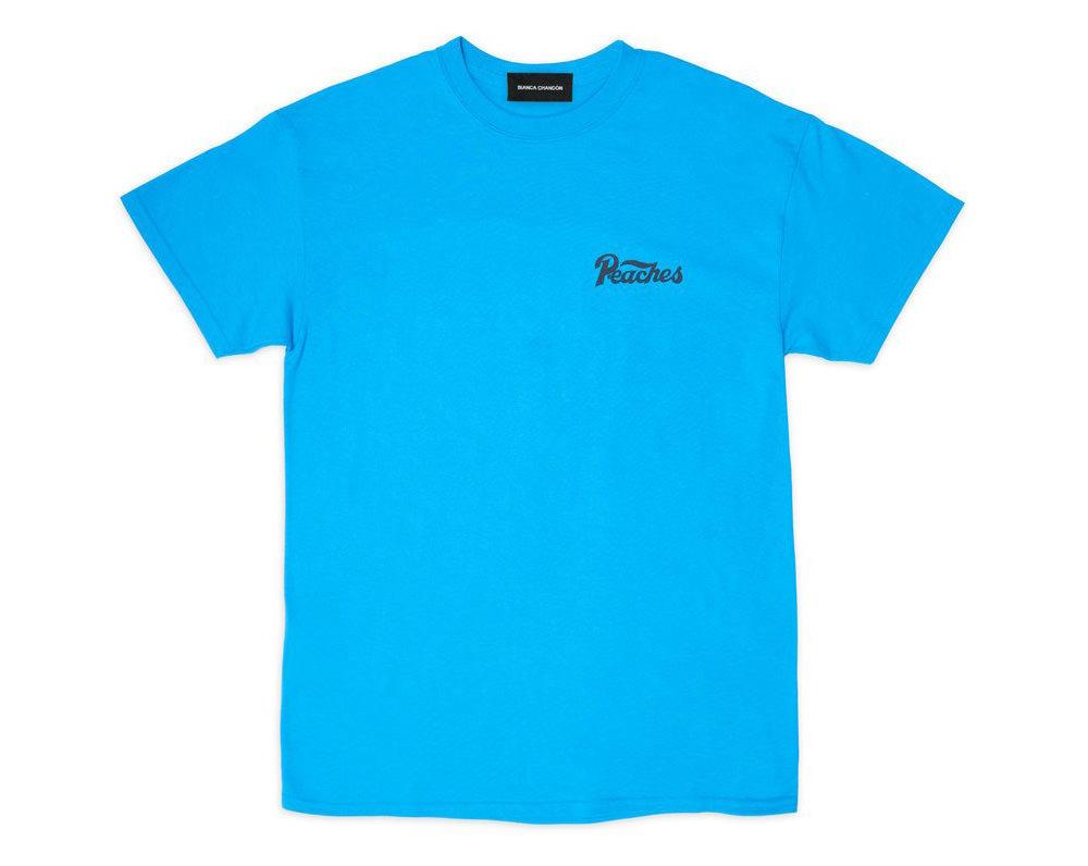 57e8b6d685a476a775f4164b_PEACHES_BLUE_FRONT_1024x1024