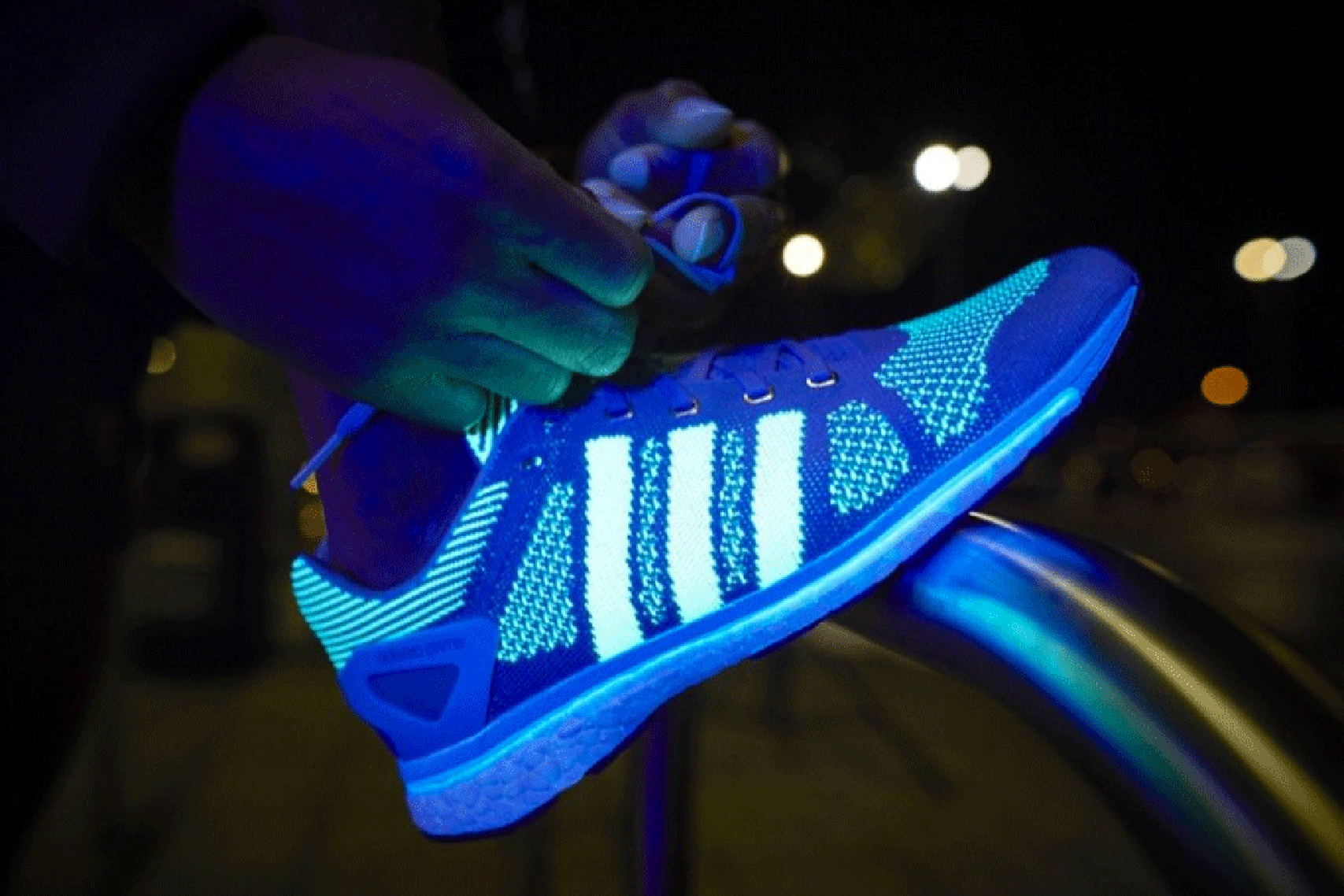 57eb2db2eaa002fa3bf14514_adidas-adizero-prime-glow-in-the-dark