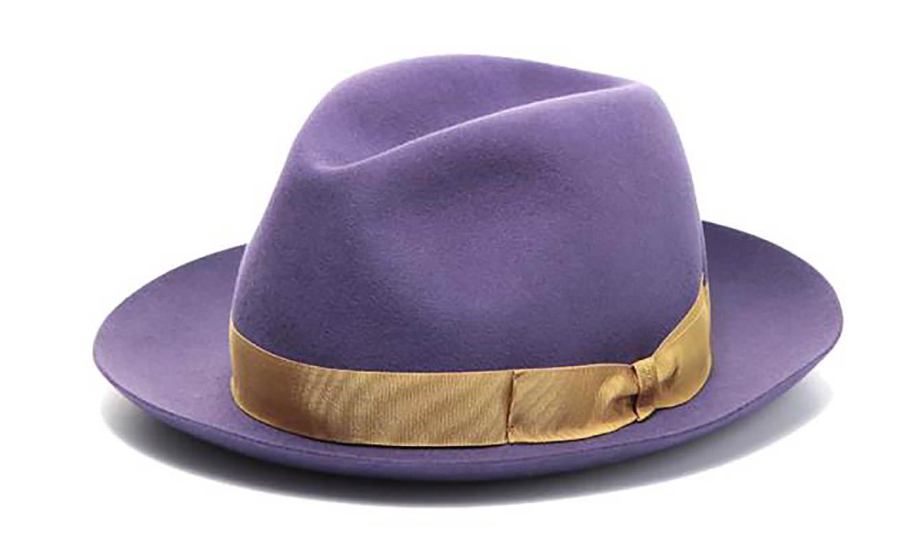 57eb6bc64c12cc233cbbf4a0_50 GRAMMI MIDDLE Purple