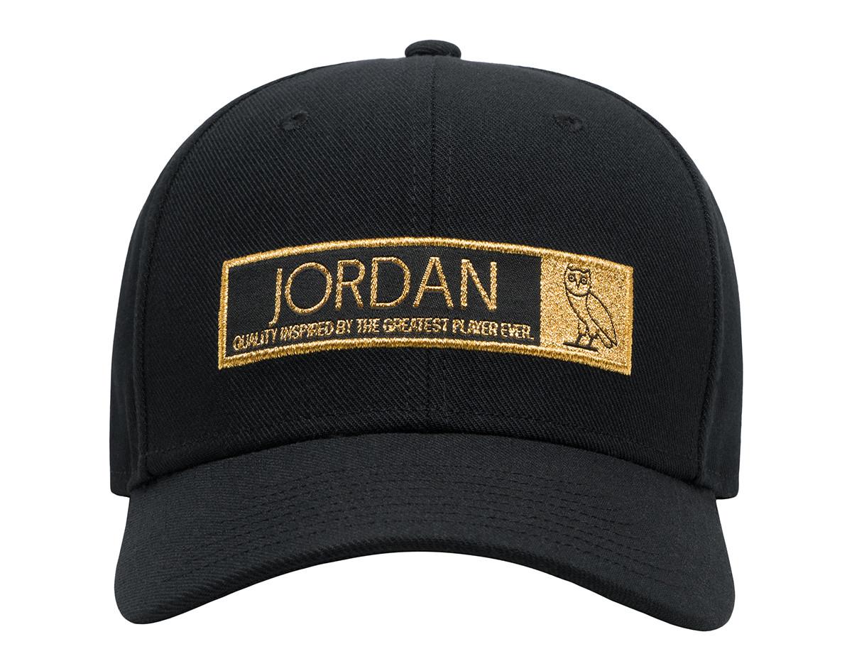 57ef330273b47f7772545545_JORDAN12_LOGO_HAT_BLACK_FRONT-2_original