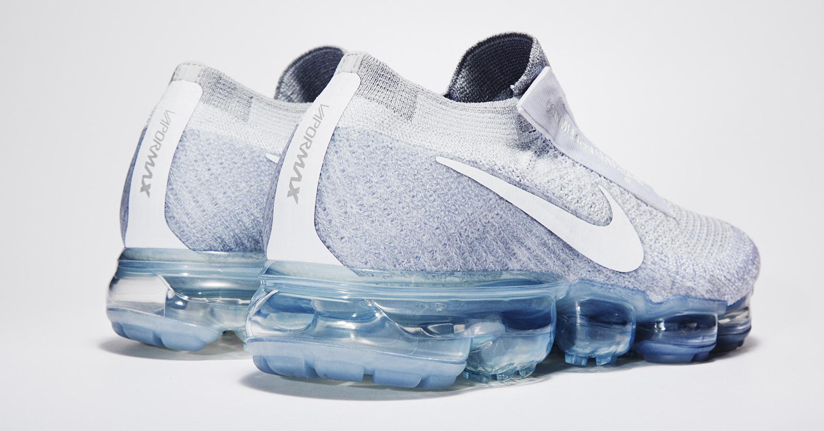 57f5af191ae7d90633daae4d_Nike_VaporMax_for_Comme_des_Garcons_6_original