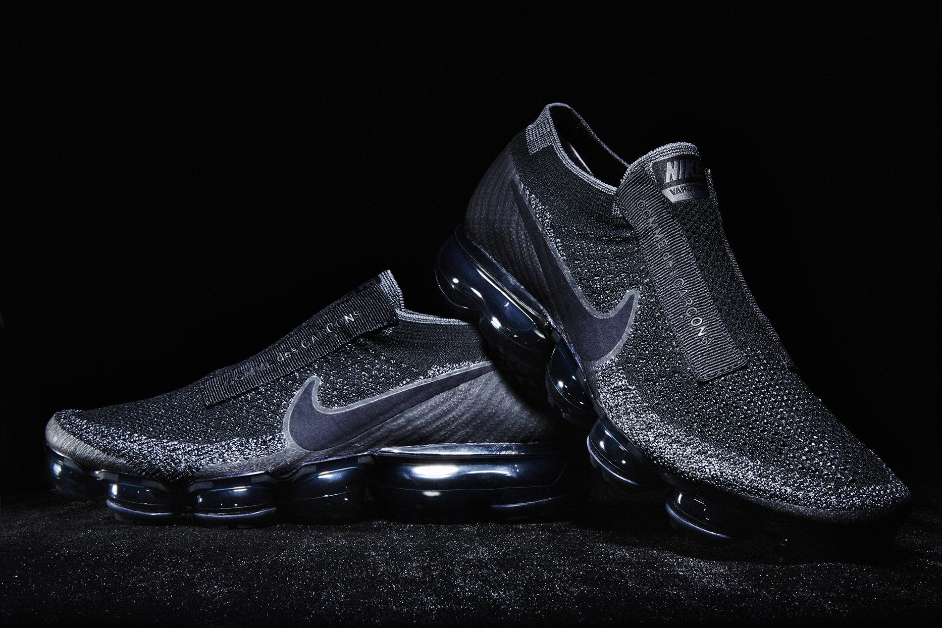 57f5af3959edbc27171237c1_Nike_VaporMax_for_Comme_des_Garcons_11_original