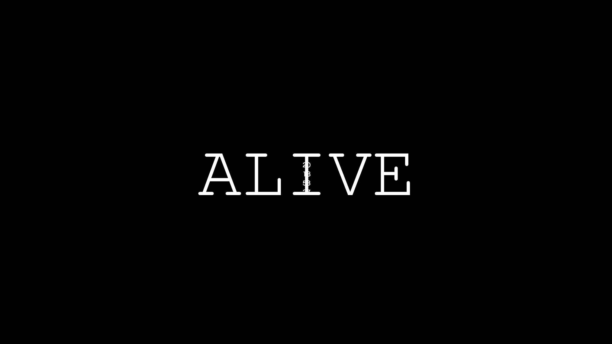 57f5dc3e36d3e2fb324c791e_daft-punk-alive-2017
