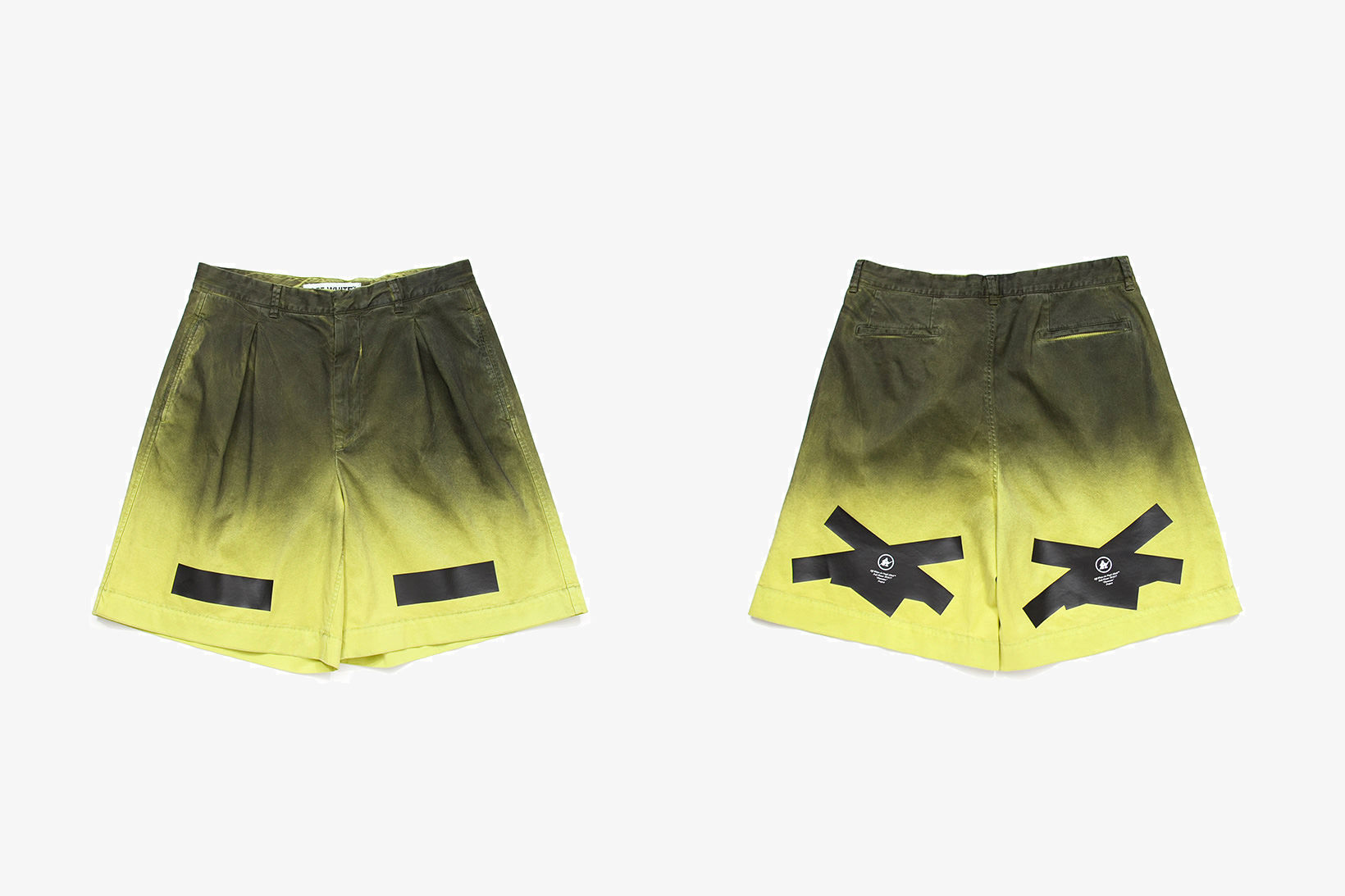 57f6f7d17bacb62b75a0a341_off-white-fragment-design-fluo-04