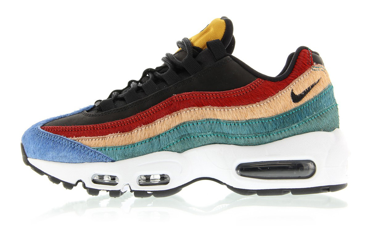 58056a652a3a1ab538388c02_NIKE-Air-Max-95-Multicolor-04