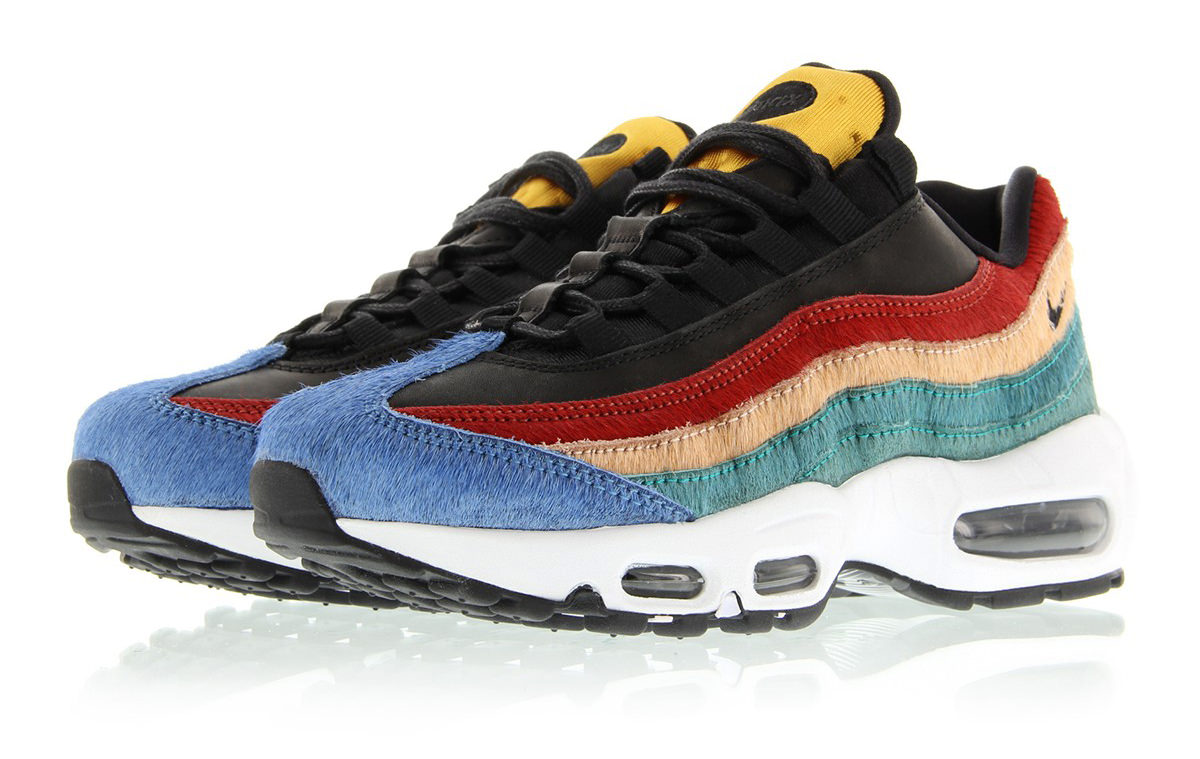 58056a7beb8657e2596c53be_NIKE-Air-Max-95-Multicolor-07