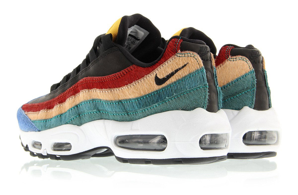 58056a8f762f5ec6678d6d42_NIKE-Air-Max-95-Multicolor-05