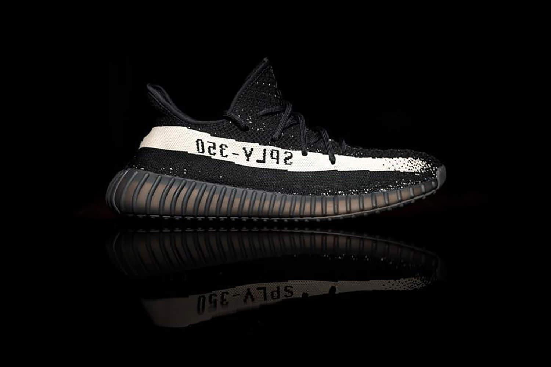 5806f8984c7e81580c4d7841_adidas-Yeezy-Boost-350-SPLY-Black-White-01