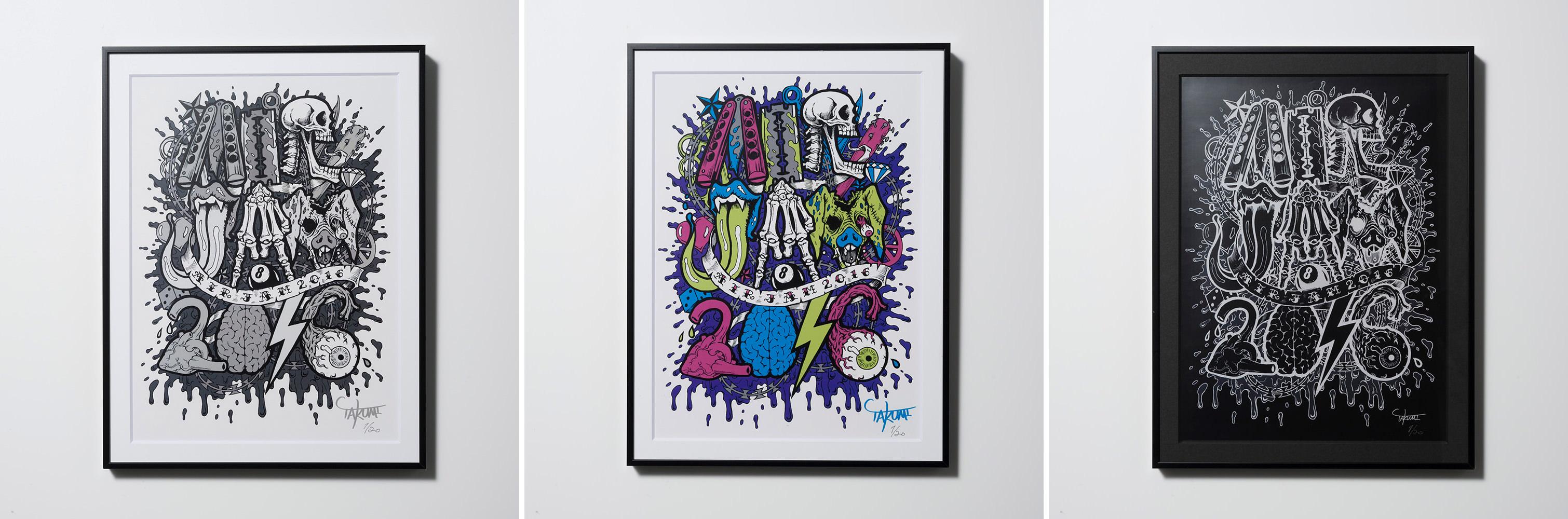 58086e79d4bdd37539b0f8bb_ungreeper-poster-2