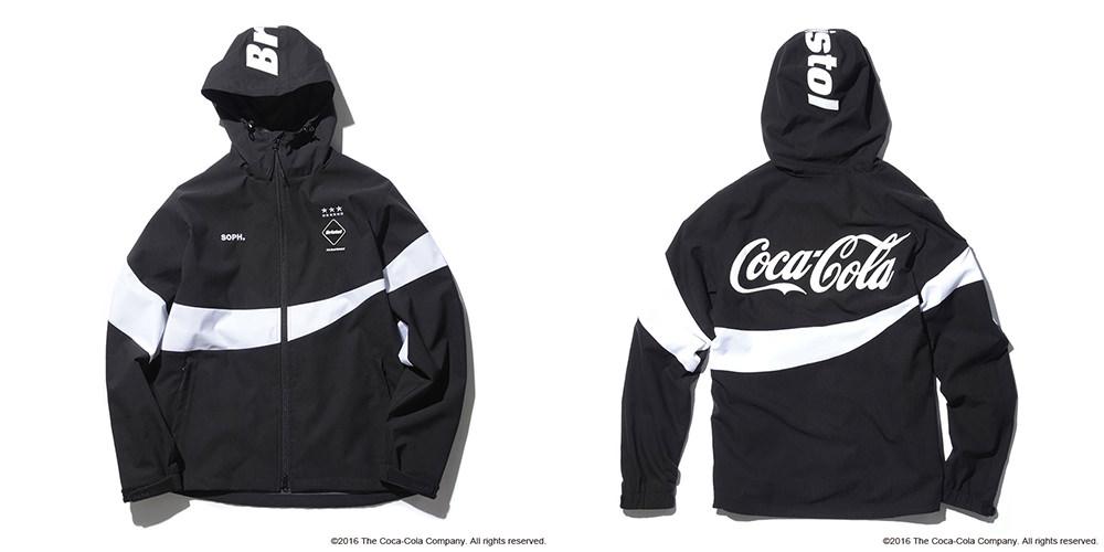 580d5e00018832030bfd6534_FCRB-coca-cola-15