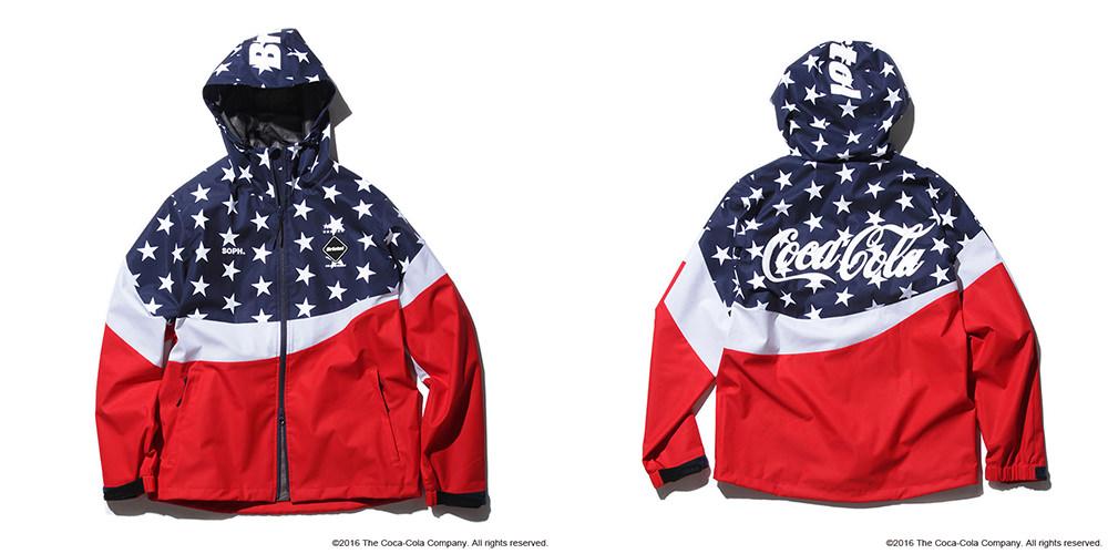 580d5e0a018832030bfd6535_FCRB-coca-cola-16