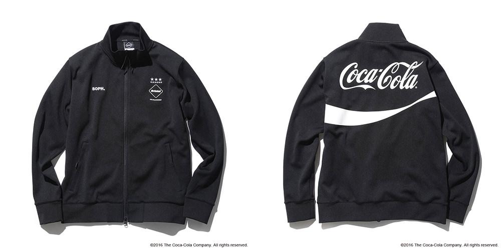 580d61176766fa7d0e99a9b2_FCRB-coca-cola-17