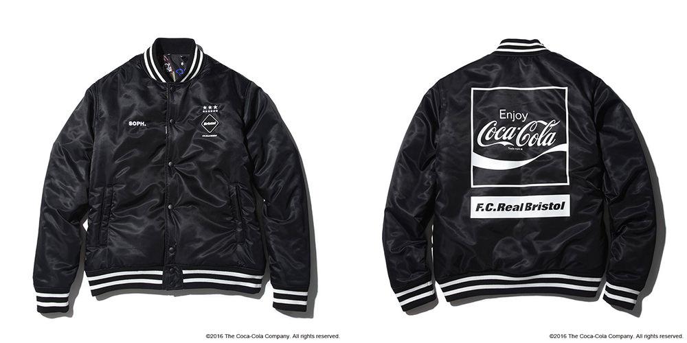 580d61d9a6f74f8a0e22679c_FCRB-coca-cola-20