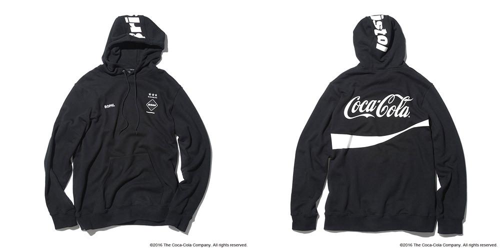 580d62aad2d6f3fd5768aded_FCRB-coca-cola-22
