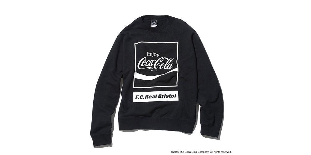 580d64f6d2d6f3fd5768b363_FCRB-coca-cola-07
