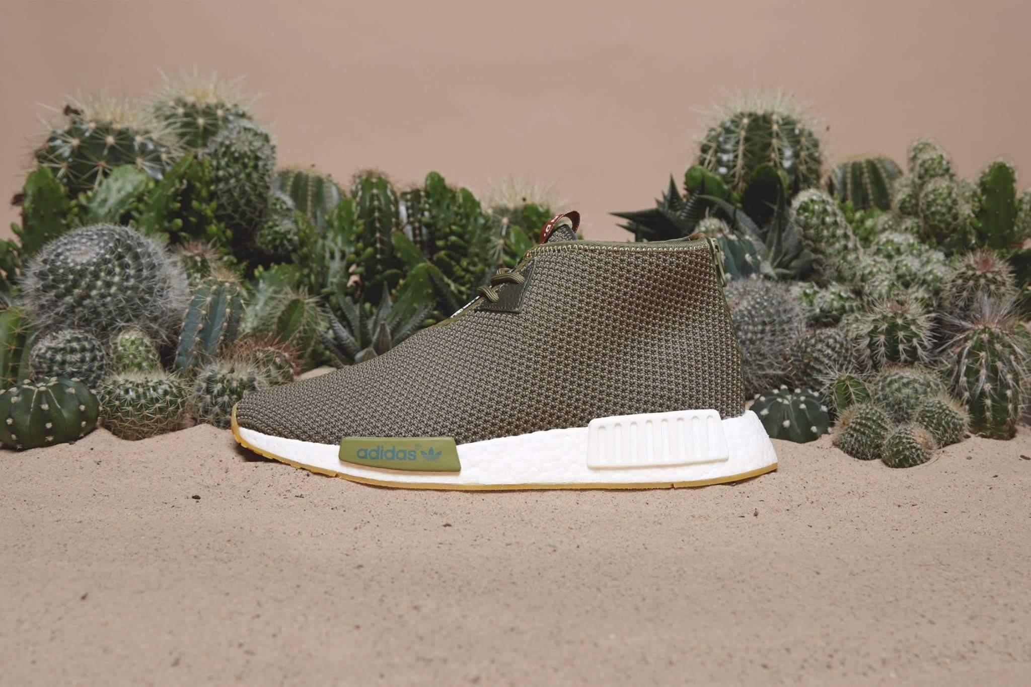 580ff774696fa39035c26fac_END.-adidas-Consortium-4