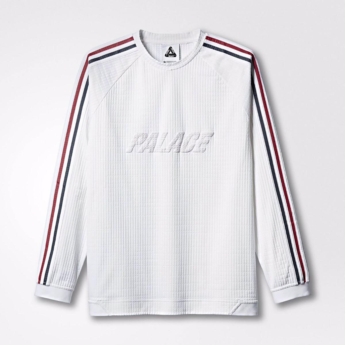 581e8dddfe18a07e4393fd31_palace-adidas-originals-2016fw-4