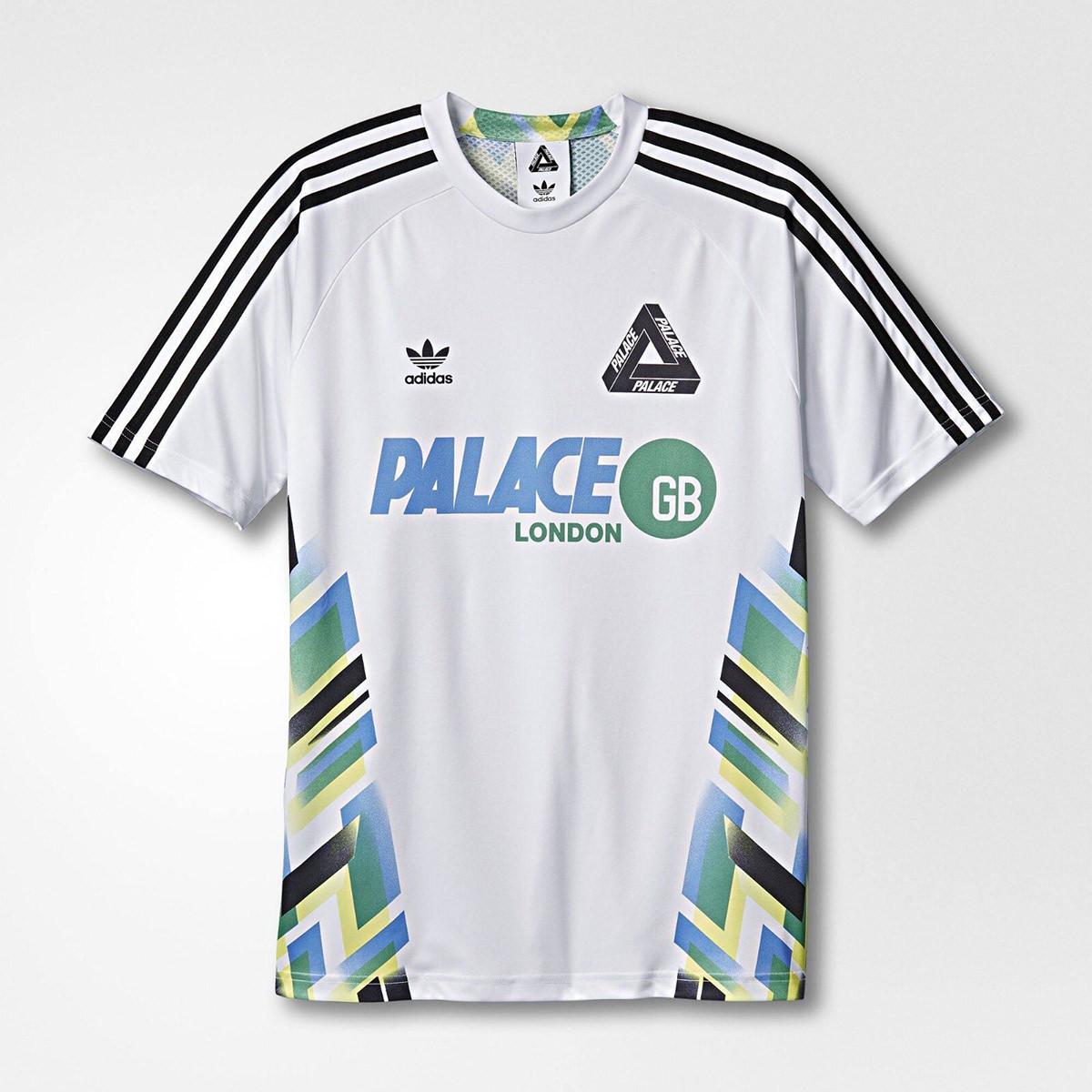 581e8de4fe18a07e4393fd32_palace-adidas-originals-2016fw-5
