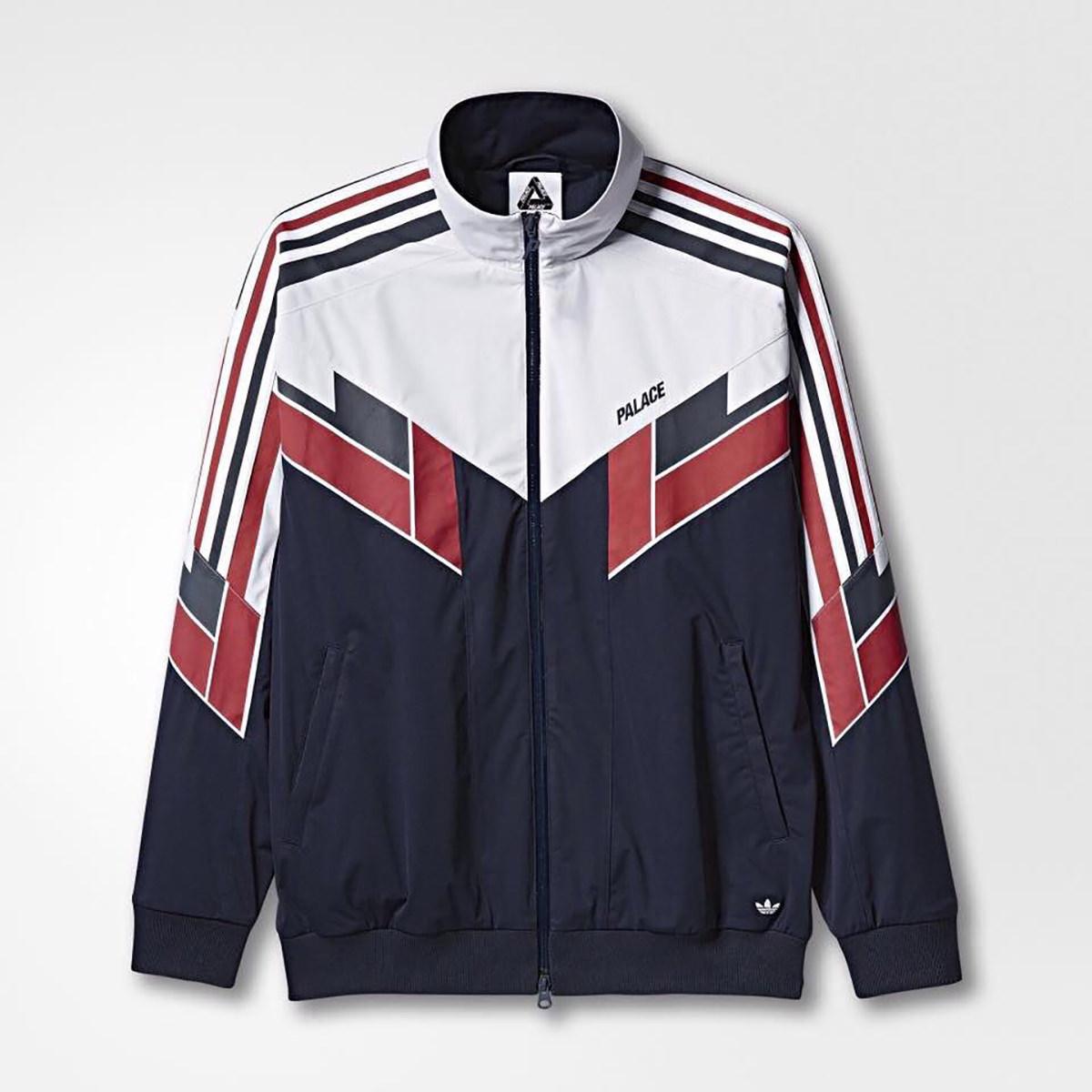 581e8e0e9ee306e065338cbb_palace-adidas-originals-2016fw-6