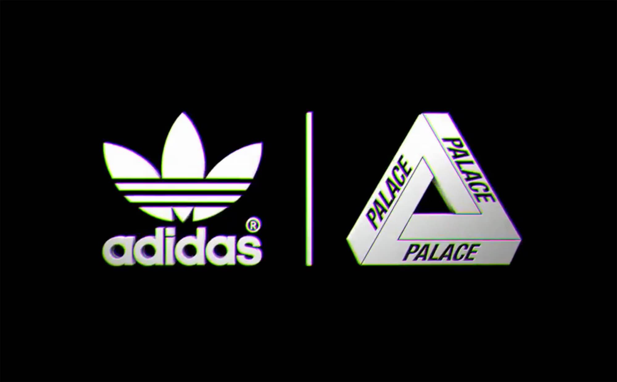 581e911bb69ed76343e88809_palace-adidas-originals-2016fw-main-2-1