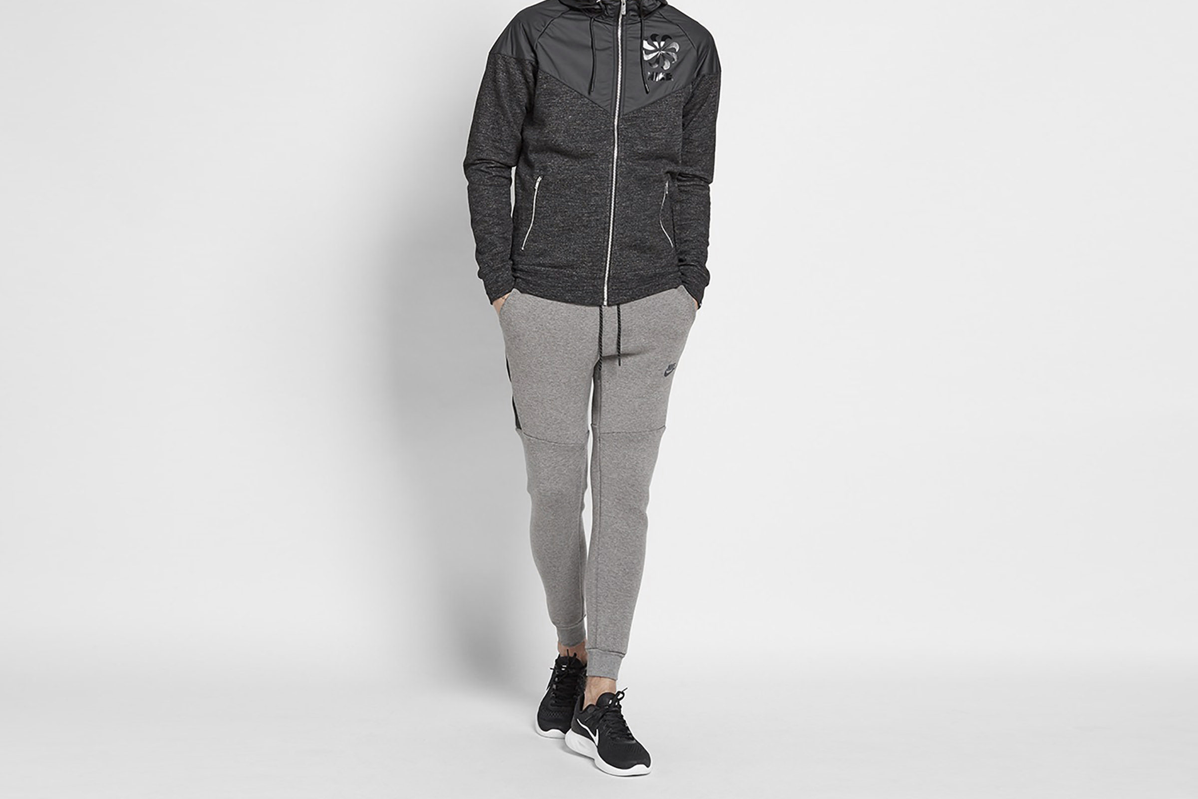 581fff637abac00612e8d3d3_tech-fleece-3mm-main