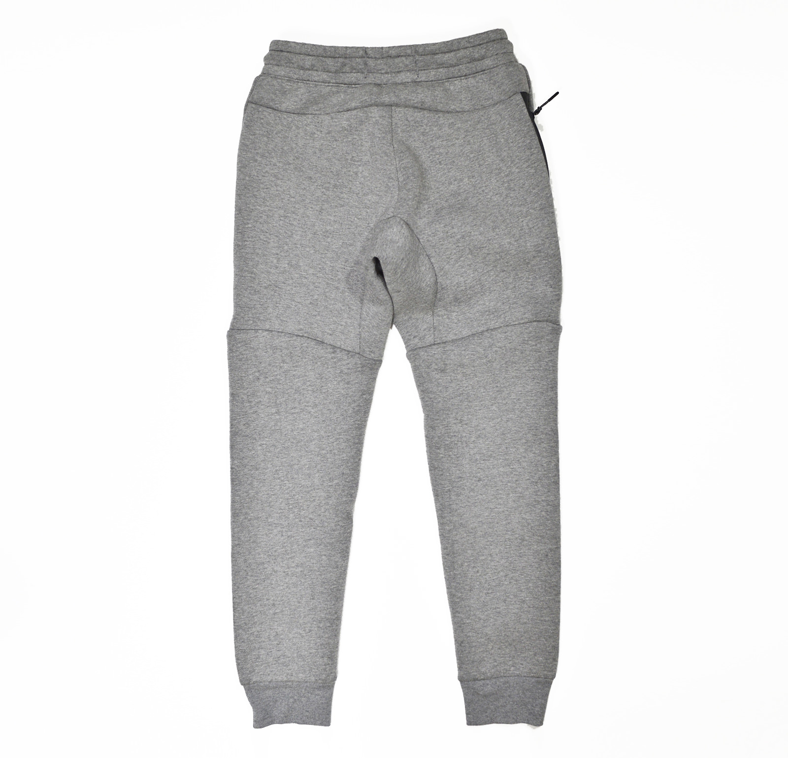 58201265b69ed76343ead30e_tech-fleece-3mm-08