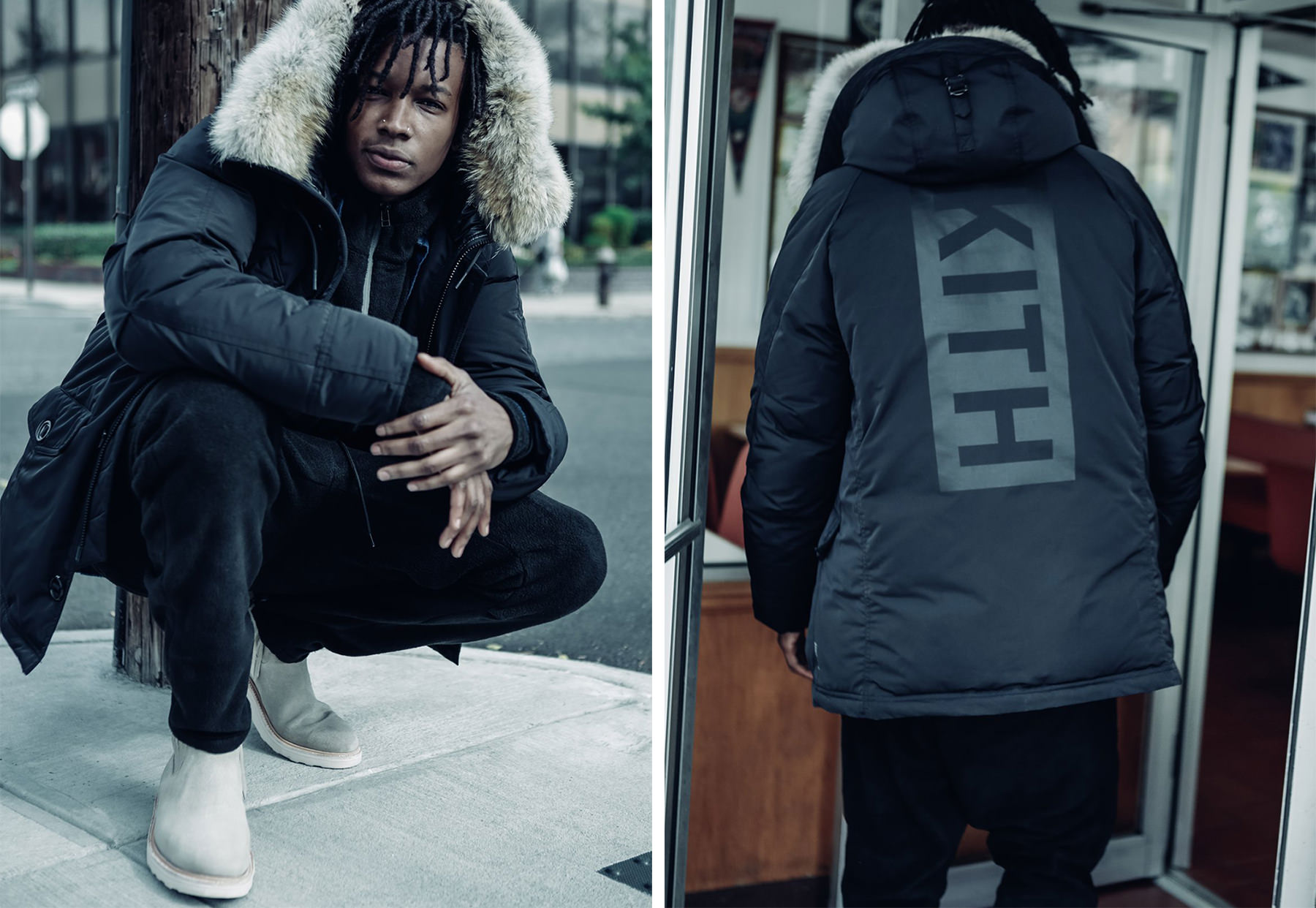 58291107d015d89e449ffb43_kith-tokyo-collection-main