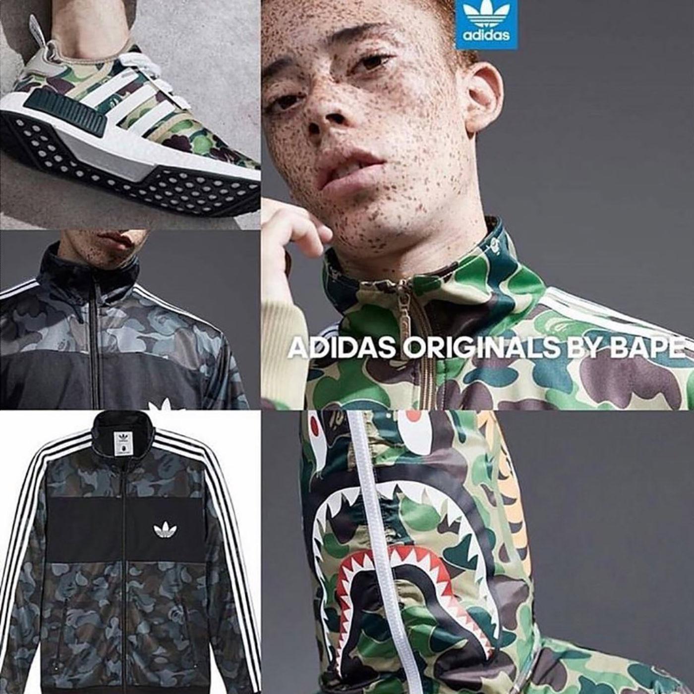 582a936a8758d1796d325acf_bape-adidas-collab-5