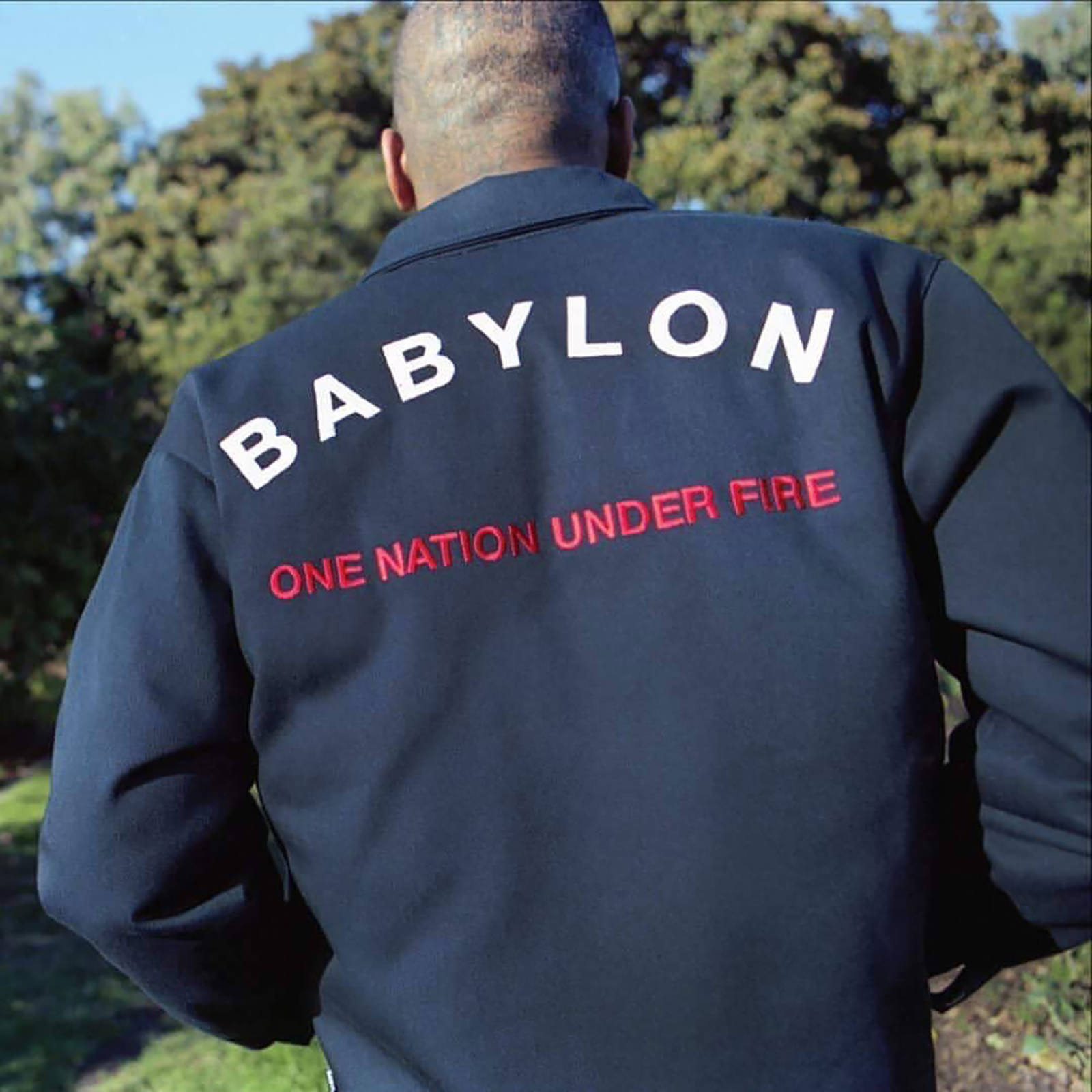 582d3b44814bc3490b9bb9e7_babylon-under-fire-jacket-01