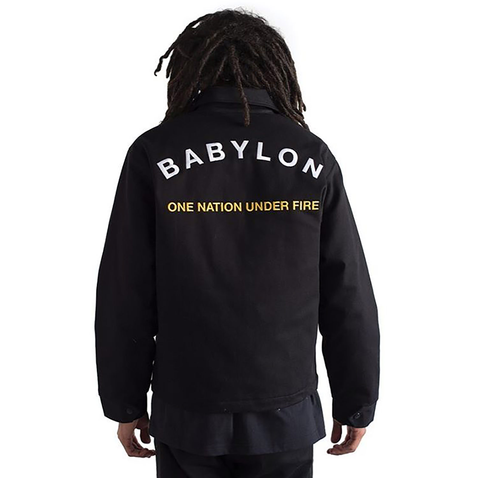 582d3b67a3613c870b80dbc5_babylon-under-fire-jacket-03